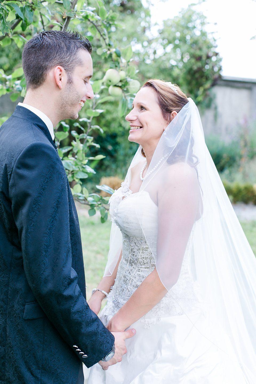 Hochzeit Lena und Peter
